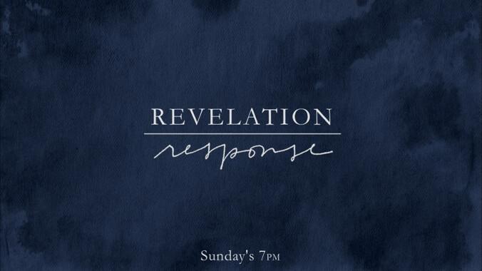 Revelation Response