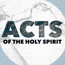 Speaking Truth to Power - Acts 26