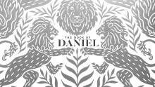 The Book of Daniel - Impermanence